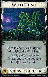200px-wild_hunt